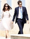 keira-knightley-married