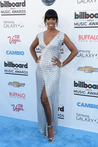 kelly-rowland-billboard-music-awards