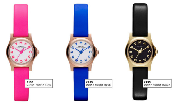 marc-by-marc-jacobs-dinky-watches
