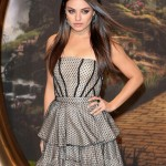 Mila Kunis voted 'Sexiest Woman in the World'