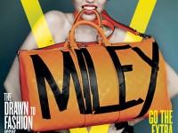 miley-cyrus-v-magazine