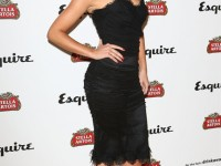 mollie-king-esquire-party