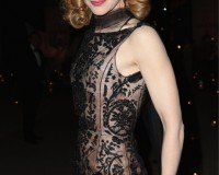 Nicole Kidman is the new face of Jimmy Choo!