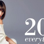 Get 20% off everything at Phase Eight!