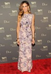 sarah-jessica-parker-the-americas-tate-foundation