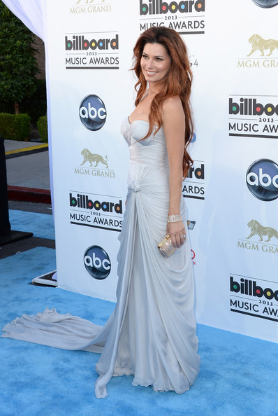shania-twain-billboard-music-awards