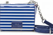 Say it in stripes! Channel your inner sailor with our top picks