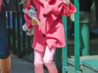 suri-cruise-clothing-line