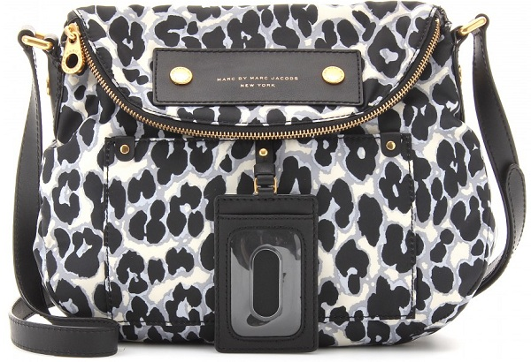 yay or nay marc jacobs