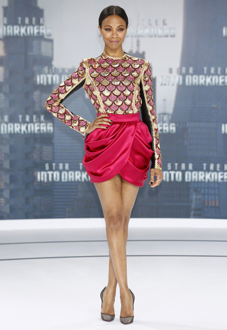zoe-saldana-balmain-star-trek-into-darkness