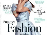 zoe-saldana-instyle-uk-june