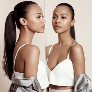 zoe-saldana-instyle-uk-june-editorial