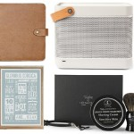 10 Gifts every dad wants for Father's Day