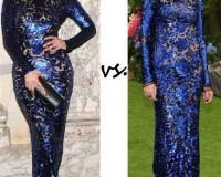 Jennifer Lopez vs. Liberty Ross: Who wore Tom Ford better?