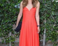 Natalie Portman is Best Dressed of the Week in Christian Dior