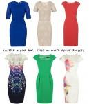 ascot-dresses