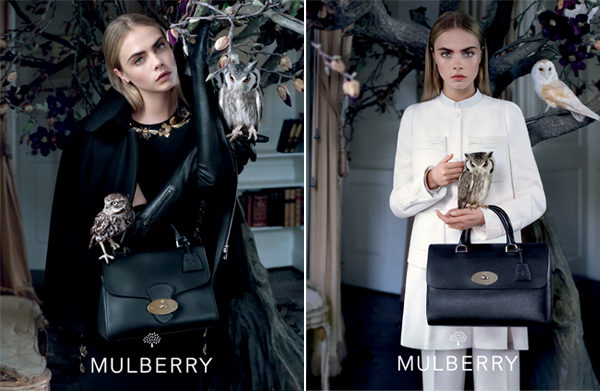 cara-delevingne-mulberry-aw13