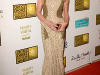 cat-deeley-critics-choice-tv-awards