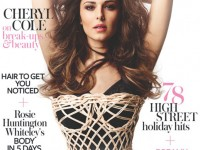 cheryl-cole-instyle-uk-july-2013