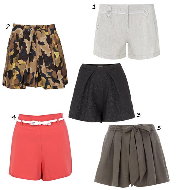 chic-shorts-under-30