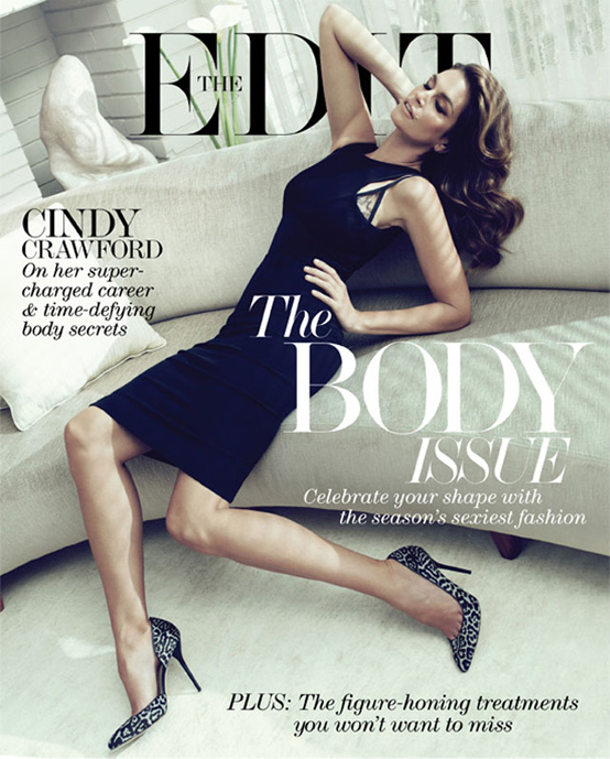 cindy-crawford-the-edit