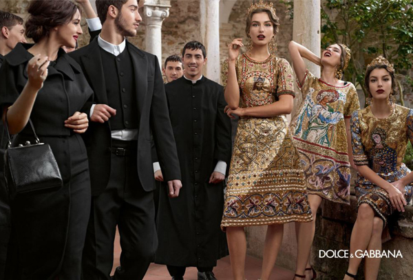 dolce-and-gabbana-aw13