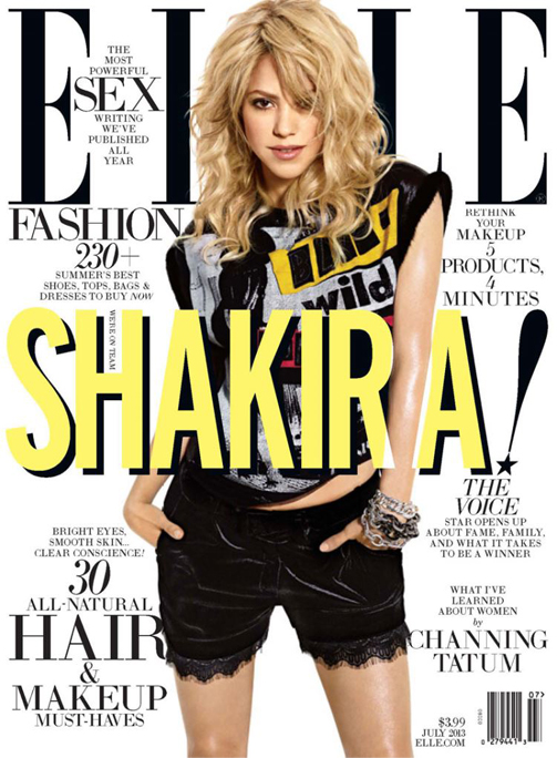 elle-us-july-2013-shakira