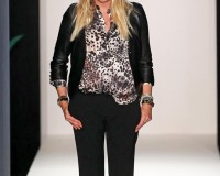 Emma Hill to leave Mulberry, might be heading to Coach