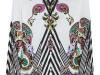 etro-shirt