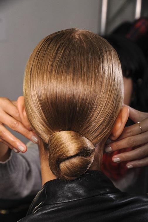 hair-longslungbun