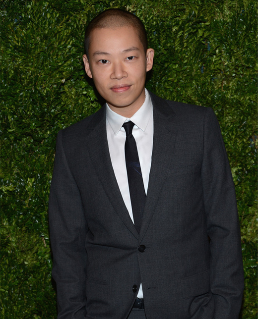 jason-wu-hugo-boss