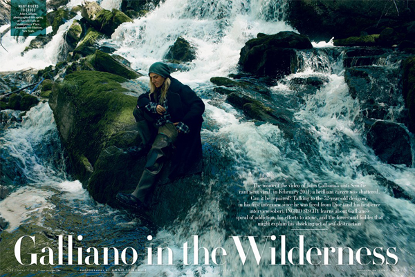 john-galliano-vanity-fair-interview-july-2013