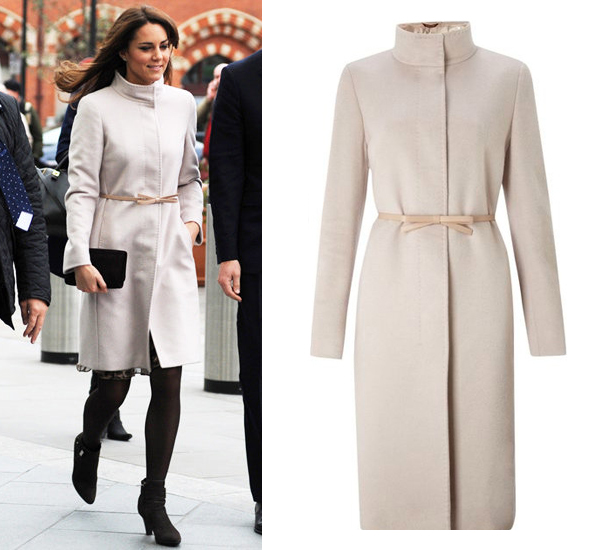 kate-middleton-maxmara-coat