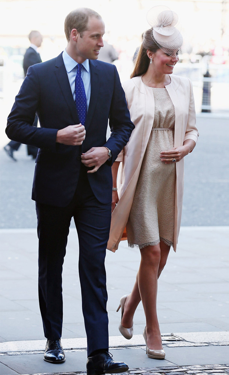 kate-middleton-queens-coronation-2013-jenny-packham