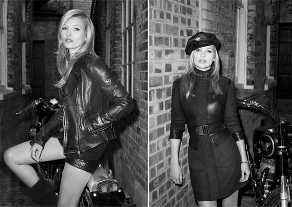 kate-moss-matchless