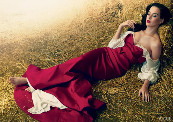 katy-perry-american-vogue-us-editorial