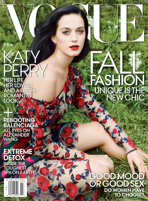 katy-perry-american-vogue-us-july-2013