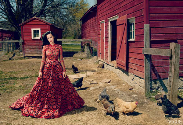 katy-perry-valentino-vogue