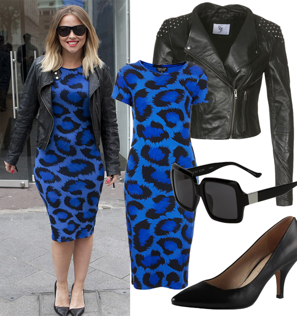 kimberley-walsh-topshop-get-the-look