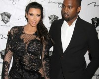 Top stories this week: Kimye's baby, Alexander McQueen's fragrance and Dolce and Gabbana's prison sentence