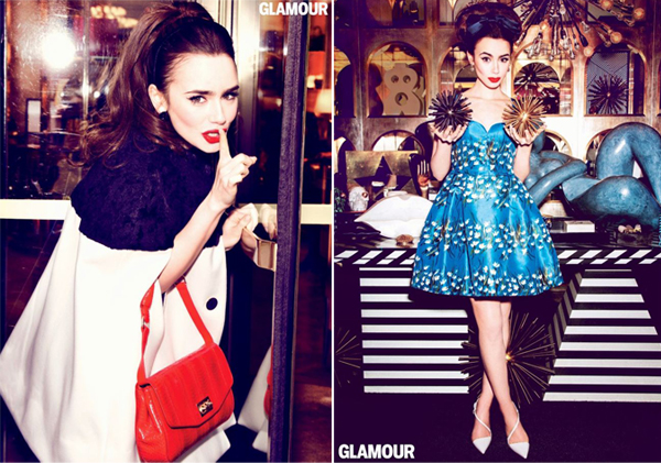 lily-collins-glamour-us-july