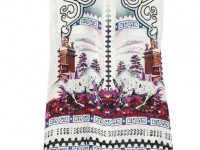mary-katrantzou-shirtdress