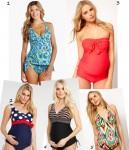 matertnity-swimwear