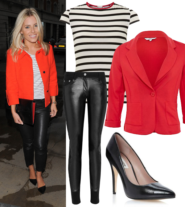 mollie-king-get-the-look