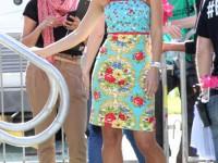 myleene-klass-floral-dress-hyde-park