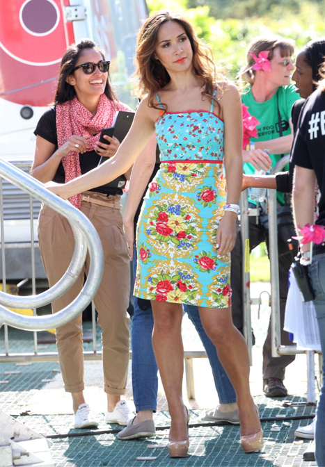 myleene-klass-floral-dress-hyde-park