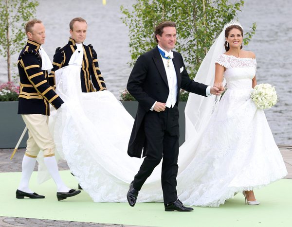princess-madeleine-valentino-wedding-dress