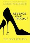 revenge-wears-prada-uk-book