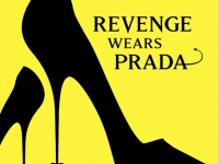 revenge-wears-prada-uk-book