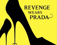 """I definitely throw a lot of obstacles in her way"" – Lauren Weisberger on Andy in Devil Wears Prada sequel"
